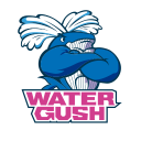 watergush