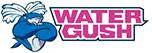 WARTER GUSH